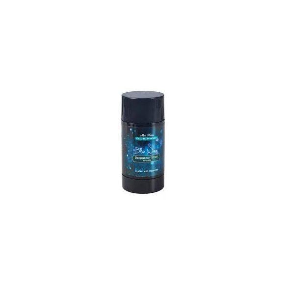 Dsm 270 stift deo férfiaknak kék hullám 80 ml