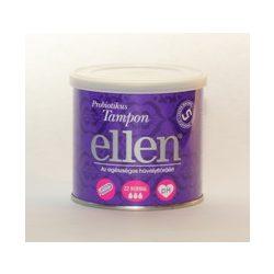 Ellen probiotikus tampon normál economy 22 db