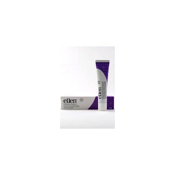 Ellen probiotikus intimkrém 15 ml