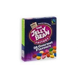 Jelly Bean cukorka vegyes 75 g