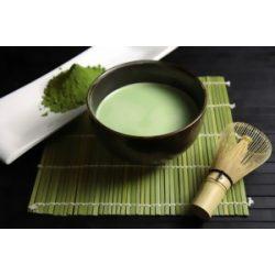 Sun Moon Japán Zöldtea Filteres 40 g