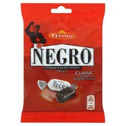 Negro cukor classic 79 g