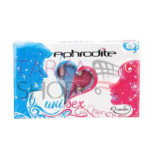 Aphrodite 10xcaps