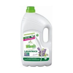 Winnis XXL öko mosószer levendula 5000 ml