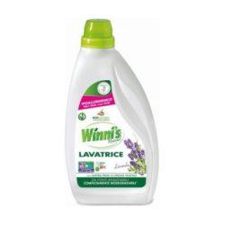Winnis öko levendula mosószer koncentrátum 1150 ml