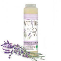 Anthyllis bio tusfürdő, levendula illattal 250 ml