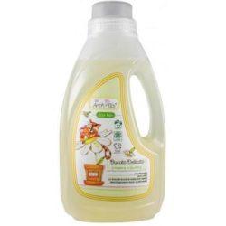 Anthyllis baby bio kíméletes mosószer babaruhához 1000 ml