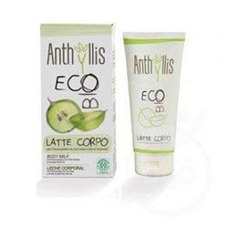 Anthyllis bio testápoló 150 ml