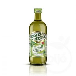 Goccia doro oliva olaj pomace puglia 1000 ml
