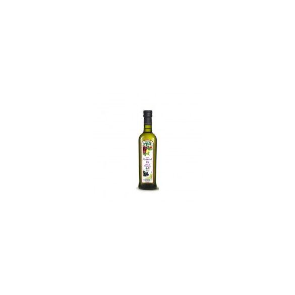 Goccia doro oliva olaj selection berto 500 ml