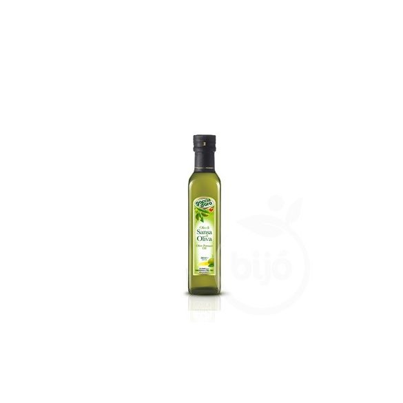 Goccia doro oliva olaj pomace preziosa 250 ml