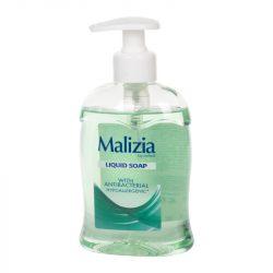 Malizia folyékony szappan antibakteriális 300 ml