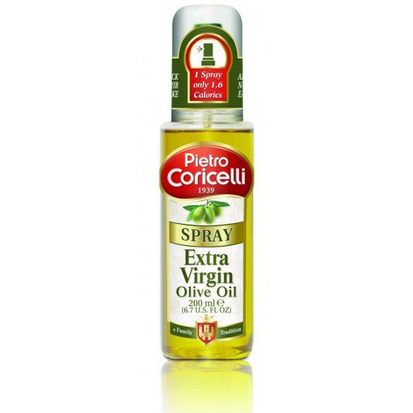 Pietro Coricelli  extra oliva spray