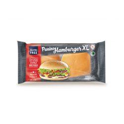 Nutri Free Hamburger Zsemle Panino Xl Gm 200 g