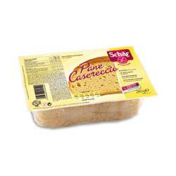 Schar gluténmentes kenyér pane casereccio 240 g
