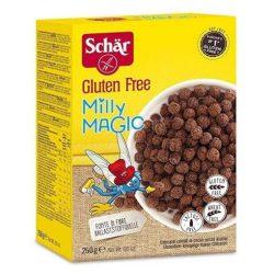 Schar gluténmentes gabonapehely kakaós 250 g