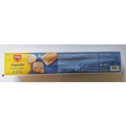 Schar gluténmentes bagett 175 g