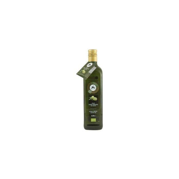 Alce nero bio extra szűz olivaolaj 750 ml