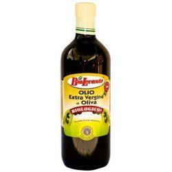 Biolevante Bio Extraszűz Olívaolaj  1000 ml