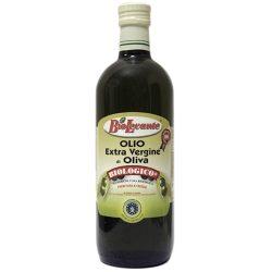 Gustolio Bio Olívaolaj Extra Szűz  1000 ml
