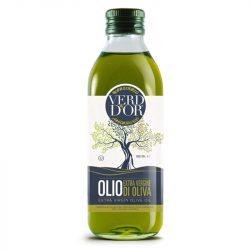 Verd Dor extra szűz olivaolaj 1000 ml