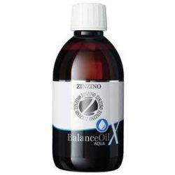 Zinzino BalanceOil AquaX 300 ml