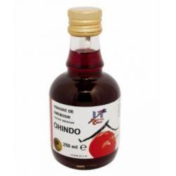 Umeboshi ecet 250 ml