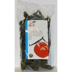 Bio kombu tengeri alga 50 g