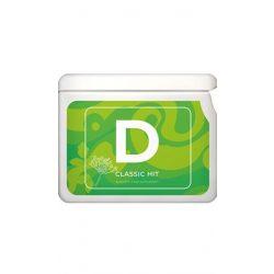 Vision Detox (Project V-D) 60 db
