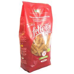Felicia Bio Barnarizs fusilli gluténmentes tészta 250 g