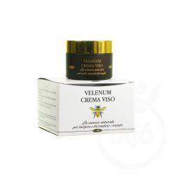 Biomeda arckrém méhméreggel 50 ml