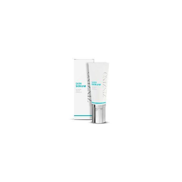 Zinzino Skin Serum 50 ml