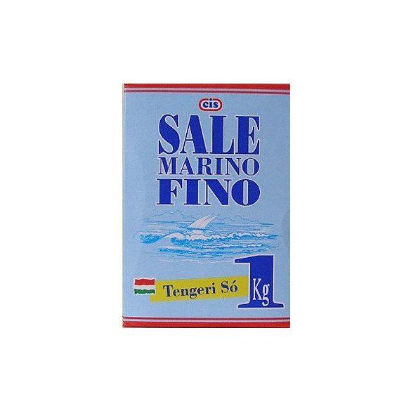 Sale Marino tengeri só finom szórós 250 g