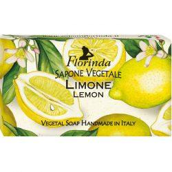 Florinda szappan citrom 100 g