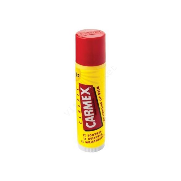 Carmex ajakápoló stick 4 g