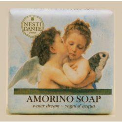 Nesti szappan angyalkás álmodozás vízben 150 g
