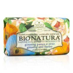 Nesti Dante Bionatura Ginseng szappan 250 g