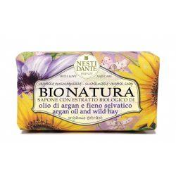 Nesti Dante Bionatura Argán olaj szappan 250 g