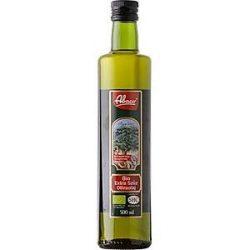 Abaco extra virgin olivaolaj 630 ml