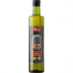 Abaco extra szűz olívaolaj 500ml