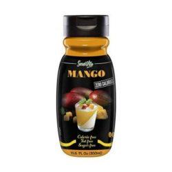 SERVIVITA MANGÓ ÖNTET CM. 320 ml