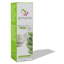 Armonia helix active igazolt öko csiga szemránckrém 15 ml