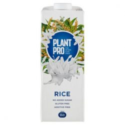 Plant Pro rizsital 1000 ml