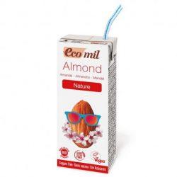 Ecomil Bio Mandula Ital  200 ml