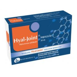 Hyal-Joint Kapszula 30 db
