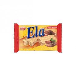 Ela ostya csokis 40 g