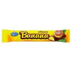Figaro banánszelet gluténmentes 20 g