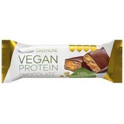 Tekmar Vegán Protein Csoki-Mandarin  40 g