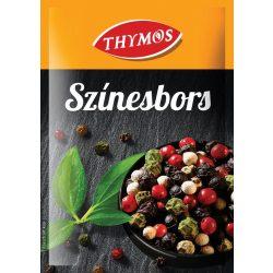 Thymos színesbors 20 g