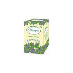 Herbex borsosmenta tea 20x3g 60 g